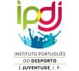 Logo_ipdj2