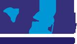logo_fegapi_v2